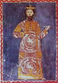 Alexios V Doukas - Wikipedia