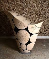 artistic wood pieces design. My Favorite Type Of Furniture Designs Are The Ones That Embrace An Artistic Approach And This Stunning Wooden Sphere Series Is Definitely As Much Art It Wood Pieces Design