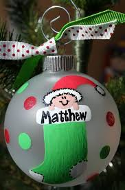 Pin By Susan R On Baby Crafts  Pinterest  Baby Crafts Craft And Christmas Crafts With Babies