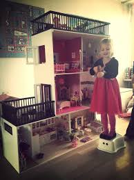 make your own barbie furniture. Make Your Own Barbie Furniture Property Diy House Laura\u0027s .