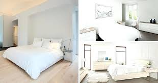white room with black furniture. Room Decorating Ideas All White Home Decor 5 Simple Bedroom With Black Furniture