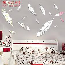 simple wall decorations simple wall designs for a bedroom phenomenal easy art ideas homemade wall decorations