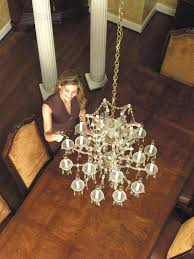 chandelier lift installation cost chandelier lift installation chandeliers design home ideas for living room home painting