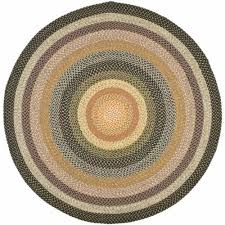 round outdoor rugs. Surprising Outdoor Round Rugs 16 .