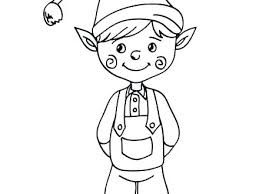 Odell Beckham Jr Coloring Page Great Jr Coloring Jr Coloring Page
