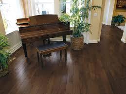 paramount hardwood flooring 73 best hardwoods images on floors