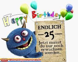 Awesome Lustiges Zum 25 Geburtstag 3 Zum 60 Geburtstag Lustige