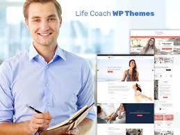 Best Life Coaching Best Life Coach Wordpress Themes For Psychologists Wp Daddy
