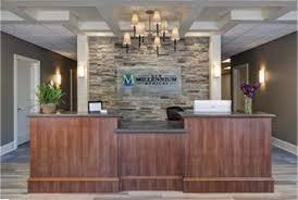 chiropractic office interior design. Exellent Interior Chiropractic Office Interior Design Custom Chiropractic Office Design With T