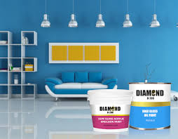 Bh Paint Color Chart Diamond Paint Jamaica Colours That Last Quality That Endures