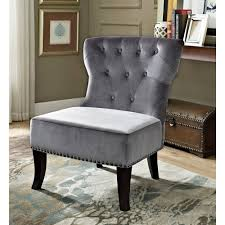 Patio Furniture Kitchener Kitchener Accent Chair Walmartcom