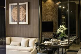 decoration modern luxury. Plain Modern Luxury Modern Interior Design The Return Of Traditional Styled  To Renewed And With Decoration Modern Luxury
