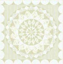 Lots of great Free Quilt Patterns including downton abbey ... & Lots of great Free Quilt Patterns including downton abbey collections Adamdwight.com
