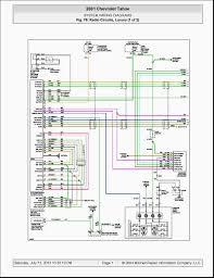 2005 chevy silverado bose stereo wiring diagram 1999 chevrolet Chevy Radio Wiring Diagram 2005 chevy silverado bose stereo wiring diagram free template gmc sierra radio tail light wiring chevy truck radio wiring diagram