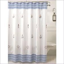 full size of bathroom marvelous modern bathroom shower curtains ikea shower curtains paris shower curtain
