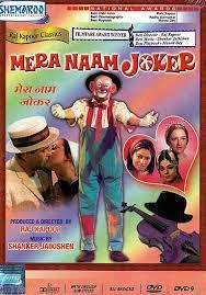 hindi film dvd