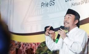 Cp (tista pratista) 085 740 223 660. Menatap Indonesia Dengan Cara Indonesia Akurat News