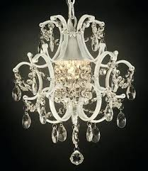 white wrought iron crystal chandelier lighting country french harrison lane and