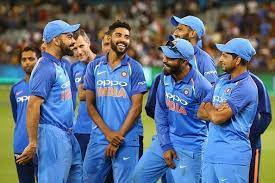 indian cricket players hd photos