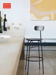 design within reach outdoor furniture. Afteroom Counter Stool. StoolsDining ChairsIndoor Outdoor Design Within Reach Furniture