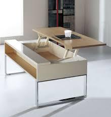 modern convertible furniture. Image Of: Convertible Coffee Table Modern Furniture