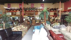 Consignment Furniture Warehouse of Fort Myers Inc of Fort Myers