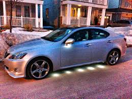 vip puddle led wiring diagram page 2 club lexus forums vip puddle led wiring diagram 2530 jpg
