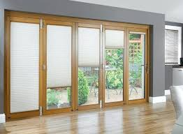 patio doors with built in blinds furniture fabulous blinds for sliding doors inside or curtains blinds for sliding doors inside sliding glass patio doors