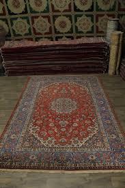 9 x 13 area rugs. Area Rug Oriental Carpet 9X13. Great 9 X 13 Rugs D