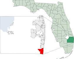 filemap of florida highlighting boca ratonsvg  wikimedia commons