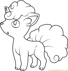 Small Picture Sun And Moon Coloring Pages Coloring Coloring Pages