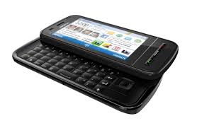 nokia keyboard phone. amazon.com: nokia c6 unlocked gsm phone with easy e-mail setup, side-sliding touchscreen, qwerty, 5 mp camera, and free ovi maps navigation (black): cell keyboard
