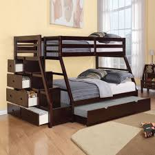 Bunk Beds Acme Allentown Bunk Bed Acme Furniture Assembly