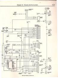 1975 ford bronco wiring diagram data wiring diagram blog 1978 ford wiring diagram wiring diagram schematic 1975 chevy truck wiring diagram 1975 ford bronco wiring diagram