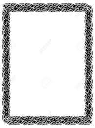white certificate frame white certificate frame barca fontanacountryinn com