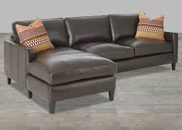 st martin 107 dark brown leather