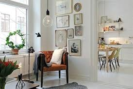 nook furniture. How To Create A Relaxing Reading Nook Furniture Kitchen Collect This Idea Cozy Chairs Chair Nz I