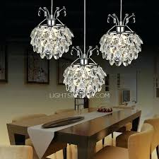 fantastic unique hanging lights for living room pendant lighting outdoor creative lamps