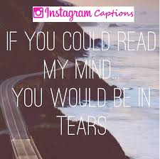 Quotes For Instagram Posts New Best Love Failure And Sad Captions For Instagram