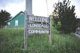 lonsdale knoxville