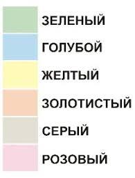 Высокопрофессиональная печать авторефератов и диссертаций в Москве печать авторефератов и диссертаций