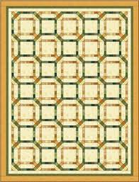 Small Picture 166 best Maze Quilts images on Pinterest Maze Patchwork