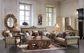 traditional living room furniture. Modren Furniture Medium Size Of Living Room Furniturefurniture Sets  Furniture For Dark Traditional