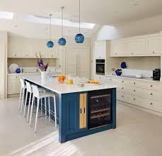 Freelance Kitchen Designer Beauteous 48 Colors That Enhance Cream Kitchen Cabinets