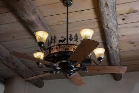rustic ceiling fixtures acero ceiling fan rustic cabin ceiling fans rustic ceiling fan blades cowboys ceiling fan
