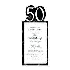 50th birthday invitation templates free 50th birthday invitations templates free download uk surprise