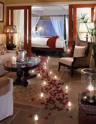 Image Bed Romantic Resort Style Bedroom Pinterest 21 Romantic Bedroom Ideas To Surprise Your Partner Living Room