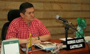 Un concejal de Armenia y un diputado del Quindío, destituidos por la  Procuraduría - Noticias UNOA