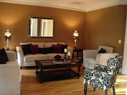 orange and brown walls large size of living living room ideas small good ideas modern brown