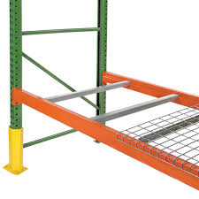 pallet storage shelves. pallet storage shelves